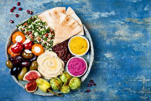 Diese 8 veganen Restaurants in Basel solltest du dir merken