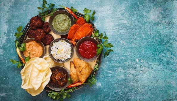 Vegane Restaurants in Winterthur: Unsere 6 liebsten Locations