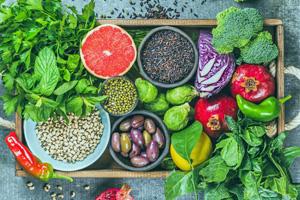 Veganismus und vegane Ernährung: So gesund und nachhaltig ist die Lebensweise