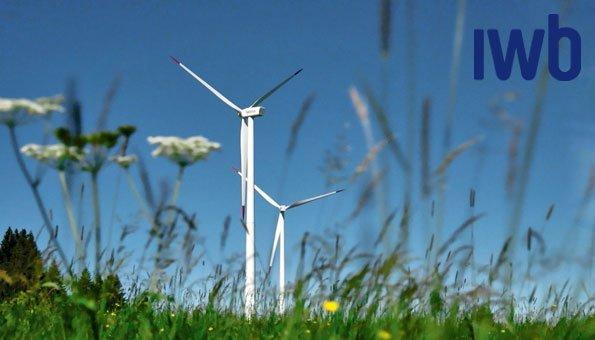 IWB - Mehr als Energie