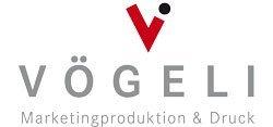 Vögeli AG Logo