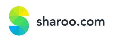 sharoo AG Logo
